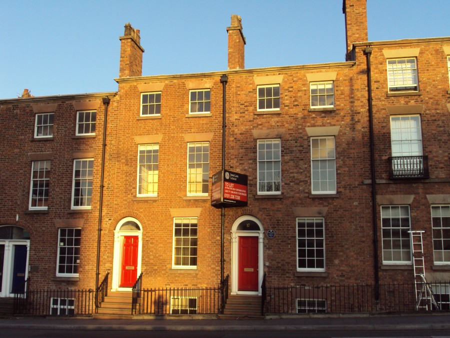 Images for Seymour Terrace, City Centre, Liverpool