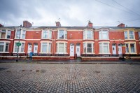 Images for Leopold Road, Kensington Fields, Liverpool