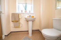 Images for Williamson Court, Town Houses, City Centre, Liverpool