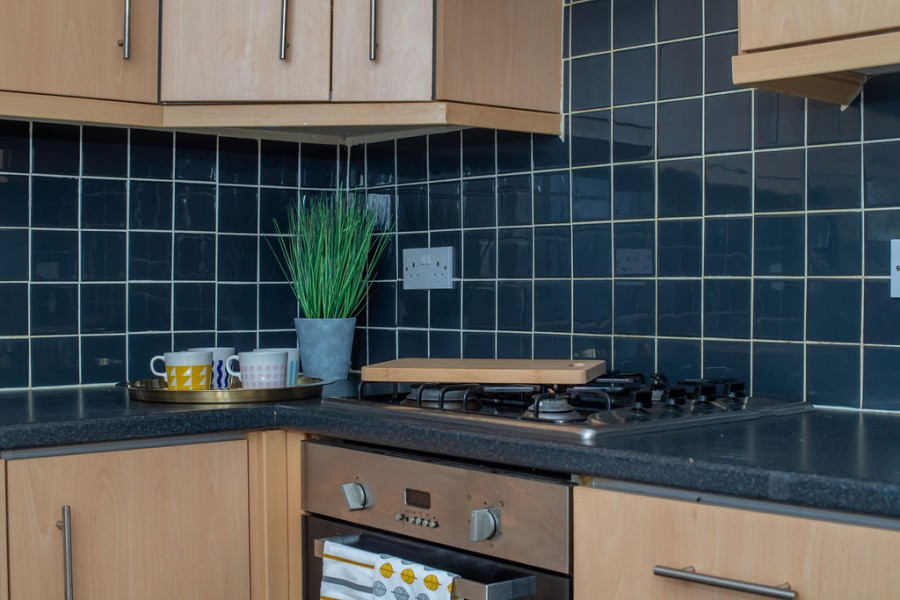 Images for Albert Edward Road, Kensington Fields, Liverpool