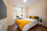 Images for Empress Road, Kensington Fields, Liverpool