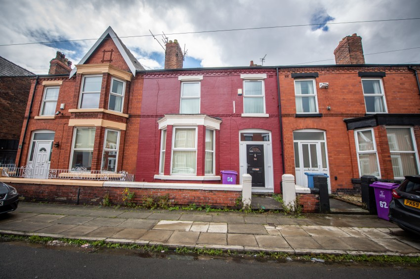Images for Russell Road, Allerton, Liverpool